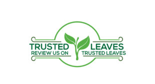 Cannabis Reviews – Every Review Is An Experience! – Trusted leaves